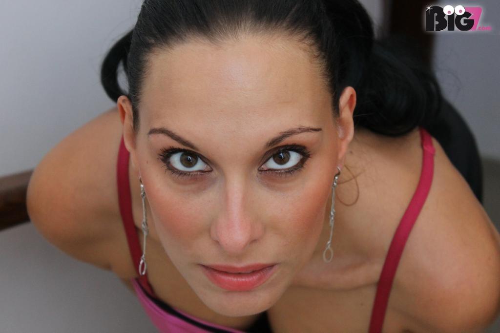 massage sex münchen kostenloses sexchat