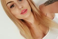 AnastasiaSexy