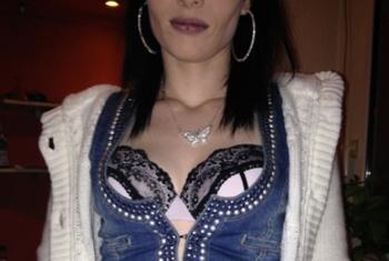 Samantha24 (31)
