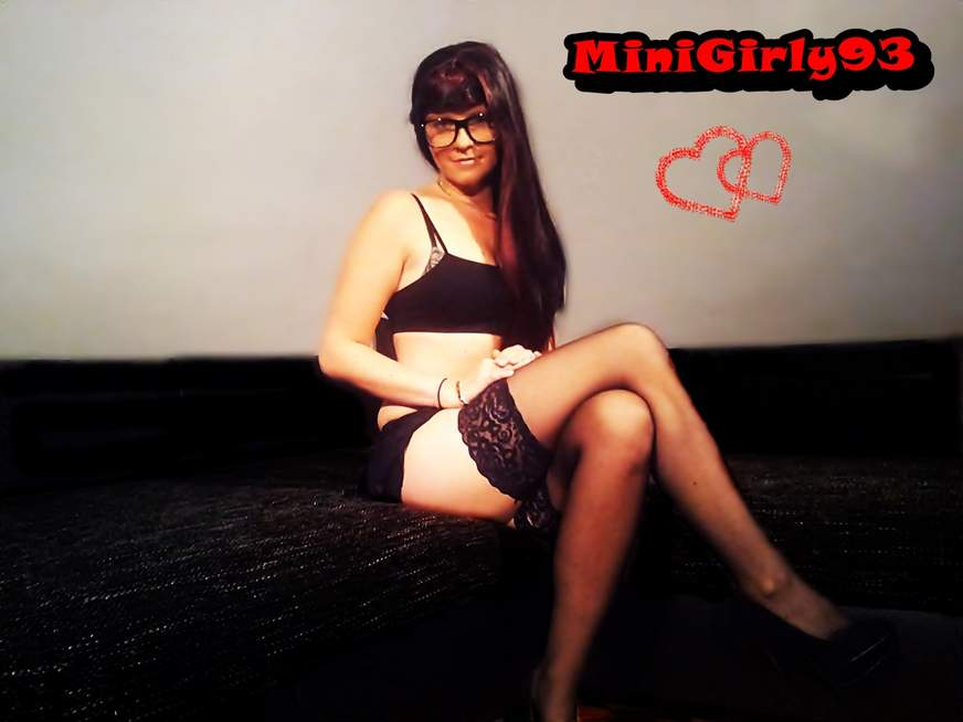 Minigirly93