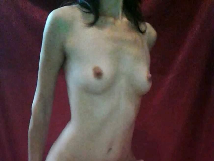 sensual20angel