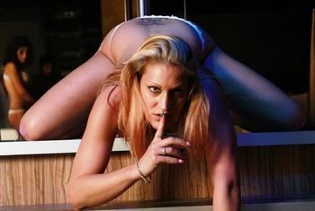 erotik braunschweig augsburg sex