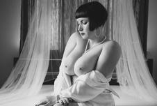 Porno Profil roxana-xrated