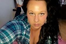 Porno Profil Sexy-Alicia
