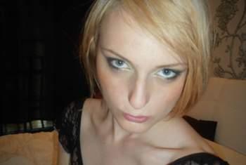 ChristinaLennox