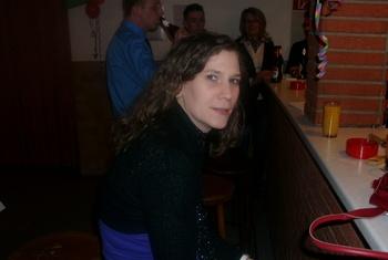 Lady82 (39)