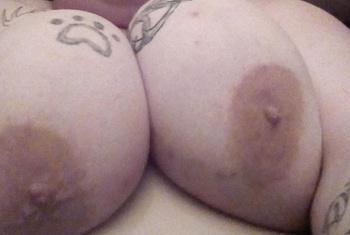 Isabel27