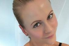 Live Webcam: BlondeHexe