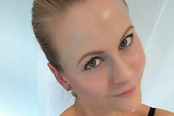 BlondeHexe