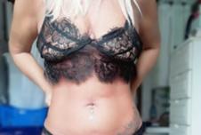 Porno Profil Sariluder