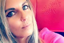 JuliettaSanchez
