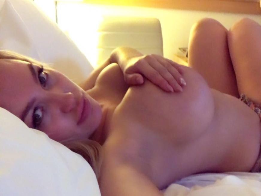 Lana-Giselle