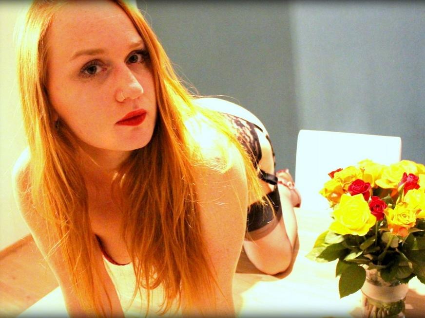 Redhead4U