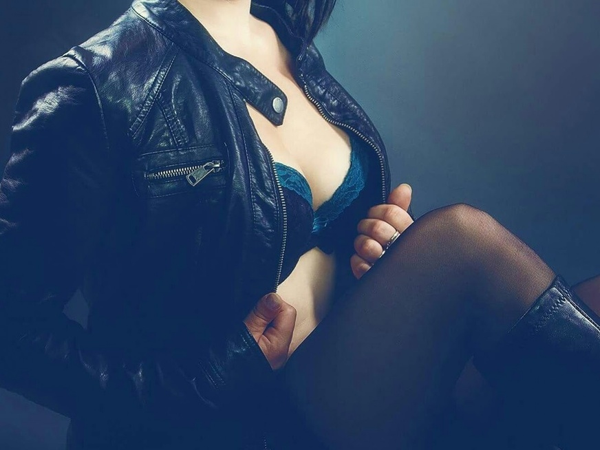 SexyLady2