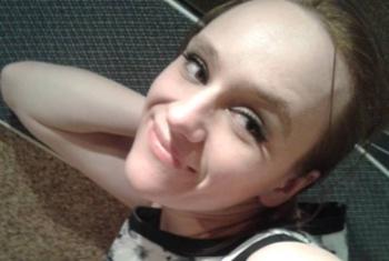 AudreyGley (36)