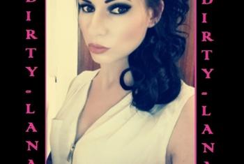 Dirty-Lana (33)