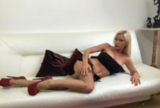 Porno Profil MiaDoll