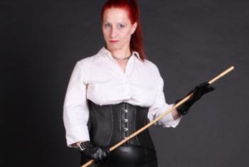 LadyTanjaHamburg (45)