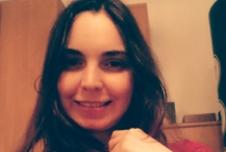 Live Webcam: suessehexe