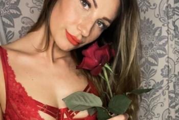 Alisongrey (23)