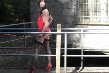 sex aurich erotik braunschweig