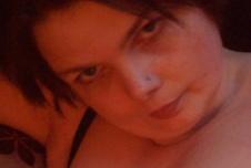 Porno Profil Jeanny1206