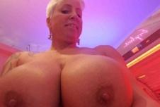 Live Webcam: Vanessa