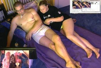blowjob party sex paar sucht paar