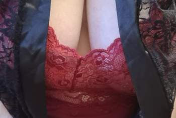 sexyMarlene