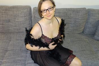 bilder große schwänze sex in wolfsburg