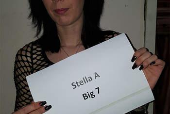 Stella-A