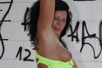 SexyJua*a