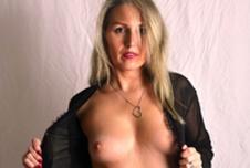 Live Webcam: Abbie4sex