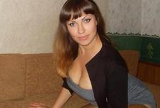 Porno Profil Berenike4U
