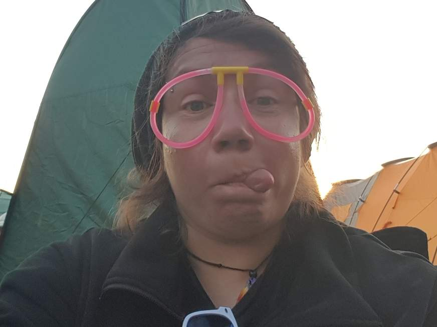 Jen13