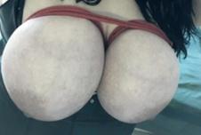 Live Webcam: Mollige-Miley