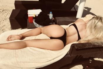 Porno Profil Miss-Sophia