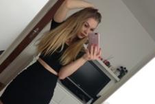Live Webcam: JulietteSexy