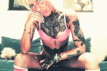 VickyHuntd (37)
