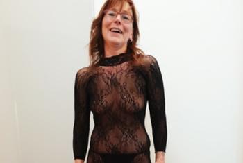 DieNachbarin (55)
