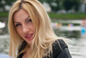 Polina (36)