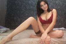 SexyTesha