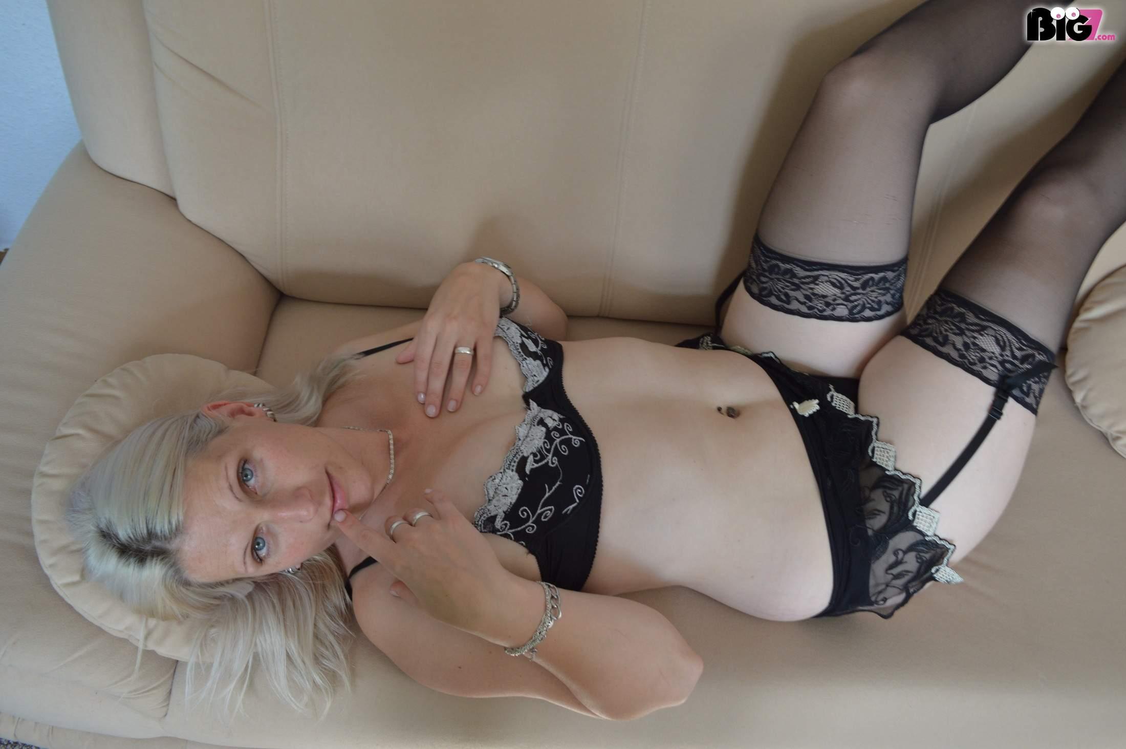 was macht euch an erotische massage berlin privat