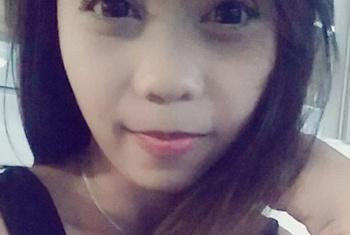 Asiagirl