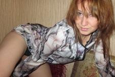 Porno Profil sweetiren