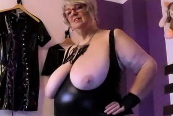 Valerie (64)