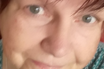 Missmolli (55)