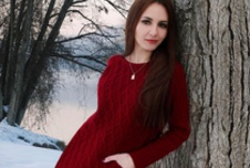Lisabeth