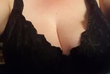 Sexy-Biene