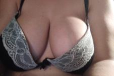 Live Webcam: JessyMaus